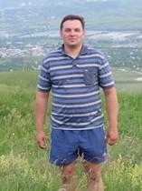 Алексей Щепетов