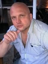 Дмитрий Владимирович Кудашов