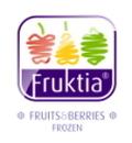 Fruktia GmbH