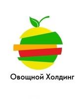 Овощной Холдинг