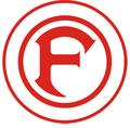 ООО Фортуна-2016