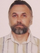 Юрий Михайлович