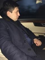 Владислав Шичанин