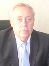 Павел Александрович