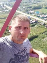 Николай Бабакин