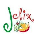 Джеликс