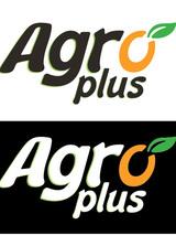 Руслан AGRO PLUS Египет