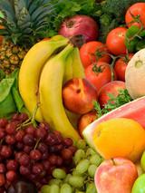 Laymafruit ООО