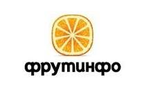 Fruitinfo
