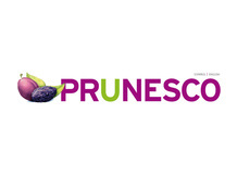 Prunesco