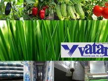Vatan Plastic
