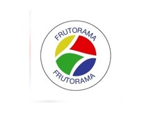 FRUTORAMA