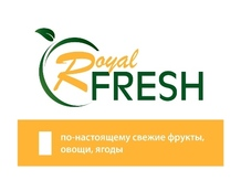 Royal Fresh