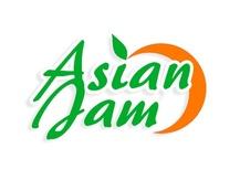 ООО «ASIAN JAM»
